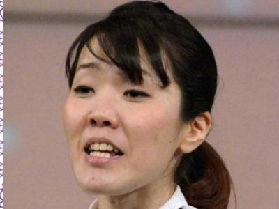 アジアン隅田の現在はまだ婚活で休業?