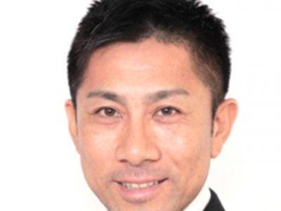前園真聖が勝てなかった消えた天才はガンバ大阪の遠藤保仁の兄で拓哉TBS