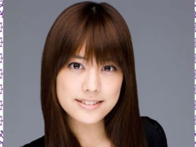 福田沙紀は現在どうしてる中国で活動?