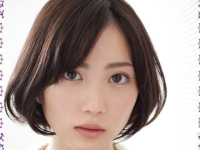 スキャンダルで脱退した元AKB48の増田有華の現在とは!?
