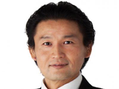 【TBS】横綱の貴乃花が唯一勝てなかった消えた天才Kとは加藤耕一がテレビで!