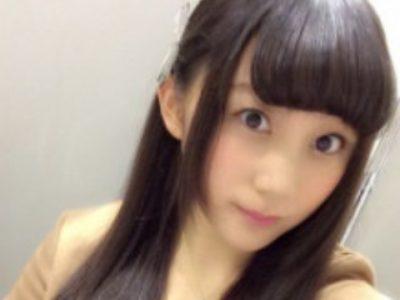元NMB48薮下柊の突然の卒業で現在は!?