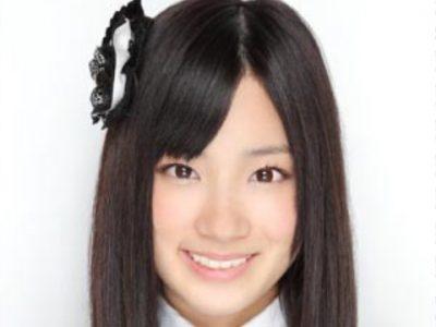 元SKE48の矢神久美は現在!?