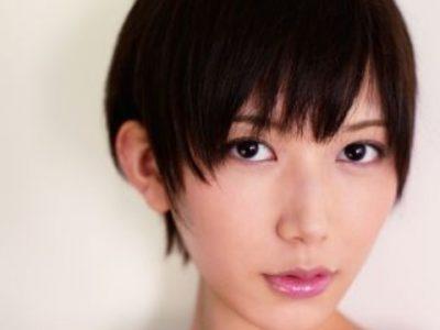 元AKB48の光宗薫は現在!?