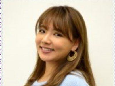 元AKB48の野呂佳代は現在結婚してる!?