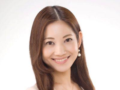 行列の大渕愛子弁護士は現在!?