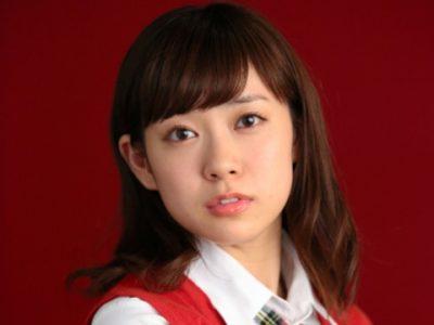 元NMB48の渡辺美優紀は現在がヤバイ!?