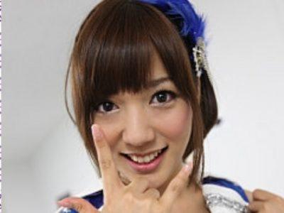 野中美郷が今宮健太と結婚せず現在はIWA?