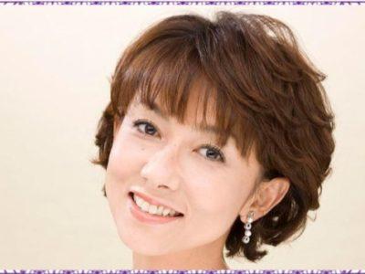 斉藤慶子の現在