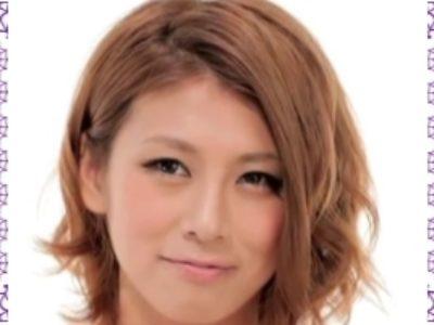 小阪由佳の現在を爆笑フライデーで