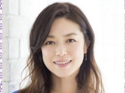加藤紀子の現在