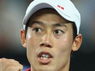 消えた天才で錦織圭よりも凄いテニスプレーヤーの現在