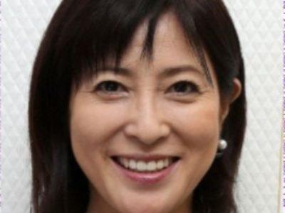 岡江久美子の現在はコロナで死去